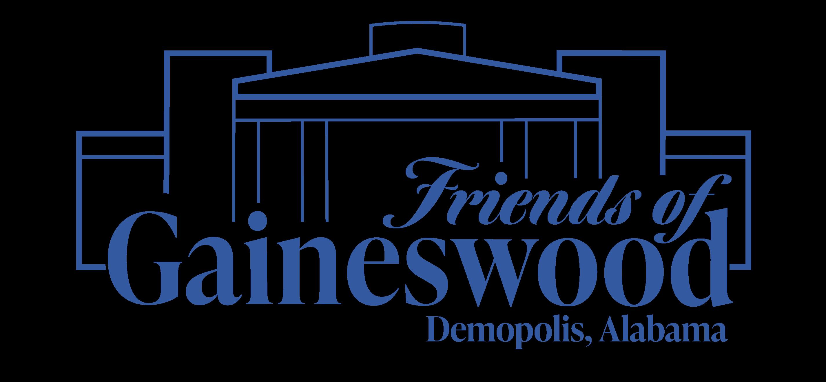Gaineswood Museum